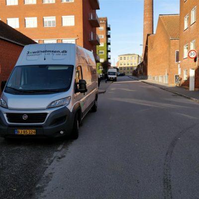 3xwilhelmsen.dk transport nbg