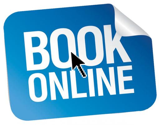 online booking 3xwilhelmsen.dk