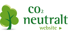 3xwilhelmsens hjemmeside er co2 neutral